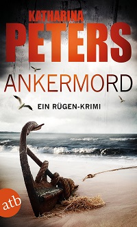 Ankermord, Katharina Peters