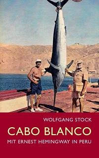 Cabo Blanco, Wolfgang Stock